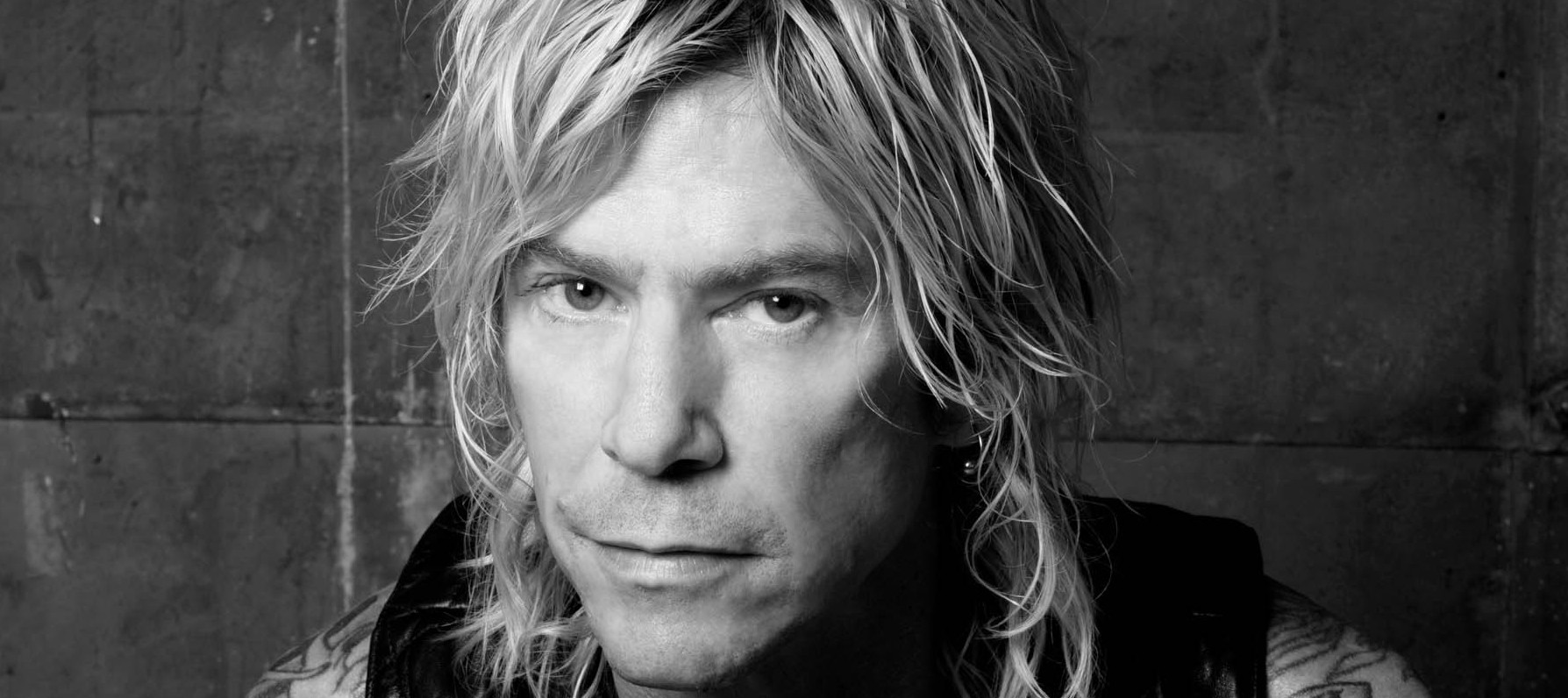 Duff McKagan: It's So Easy and Other Lies