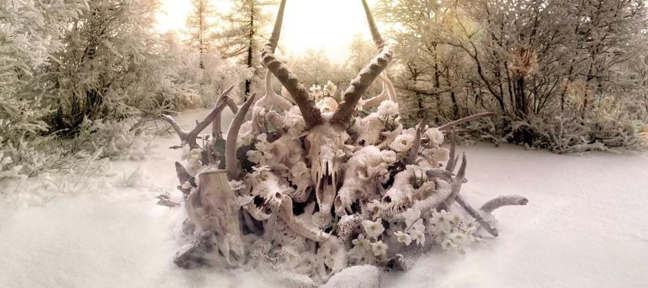 Berbekal King Animal, Soundgarden Bangkit dari Kubur