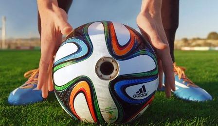 Semoga Tercipta Banyak Gol di Semifinal!
