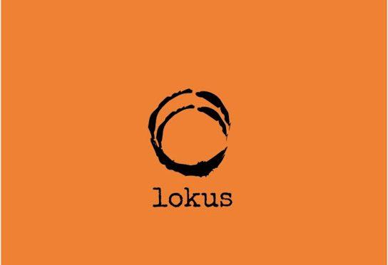 Lokus, Proyek Punk Rock Salman Aristo dan Gengnya